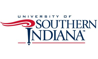 USI students awarded Indiana Space Grant Consortium scholarship