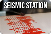 Geology Seismic station