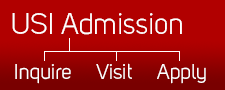 HOME-admission