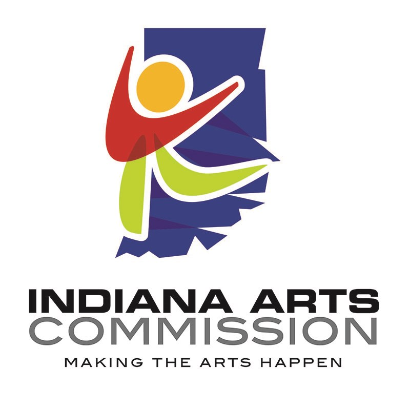 Indiana Arts Commission