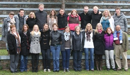 2011 Osnabrueck Group Picture CROPPED  (1)