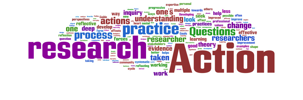 research wordcloud