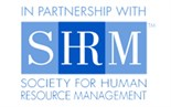 Shrmspotlight