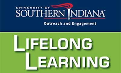 USI announces new schedule of noncredit courses