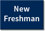 New Freshman - Blue Small