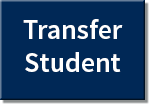 Transfer Student - Blue Small