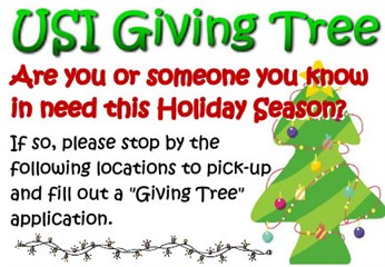 Giving Tree Graphic