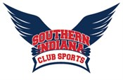 SI-WingsClubSports