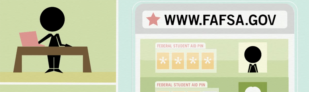 5 Reasons to File a FAFSA