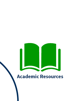 Resources Academic