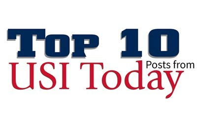 Top 10 USI Today stories of 2014-15