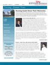 Web -Summer -2015-Nursing -Alumni -Newsletter _Page _1