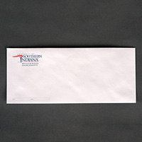 Envelope No10