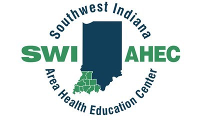 SWI-AHEC Mini Grants