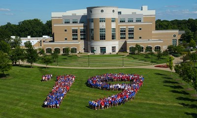 USI freshman enrollment largest in two years