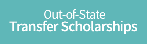 Out of state Transfer Scholarships