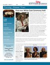 Web -Fall -2015-Nursing -Alumni -Newsletter [1]_Page _1