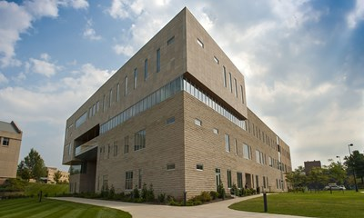 USI Center for Applied Research to conduct economic development tax study