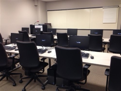 Firstfloor Computer Lab IP (1)