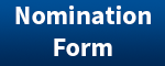 EMA Nomination Form Button