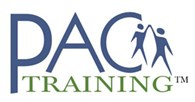 Web -PAC-training