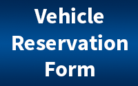 Vehicle Request Button