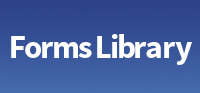 Forms -library