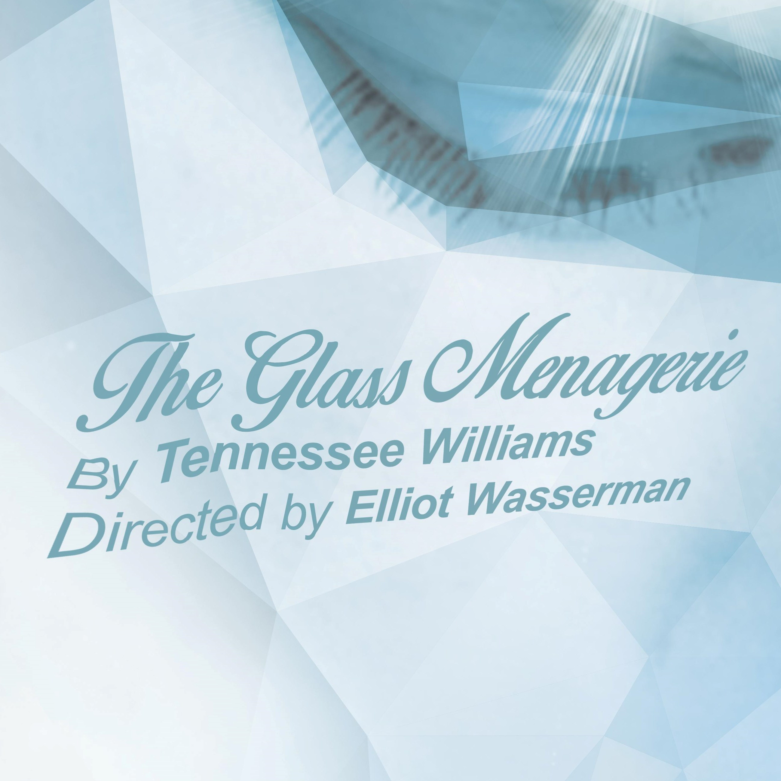 USI Theatre opens 2016-2017 season with The Glass Menagerie