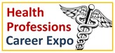 Health Professions Career Expo