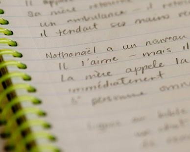French-notebook.jpg