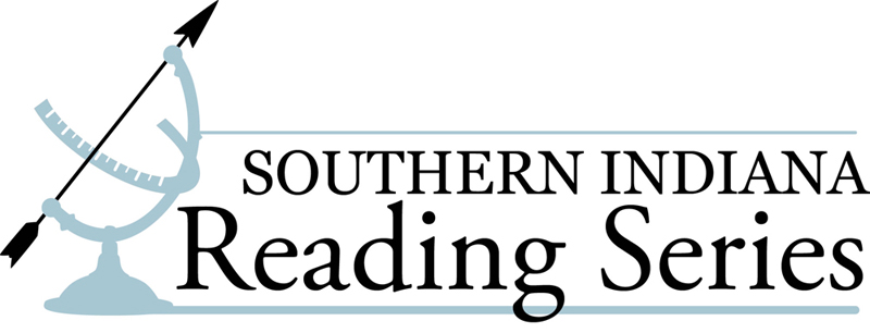 Southern Indiana Reading Series logo