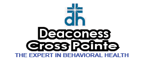 Deaconess Cross Pointe