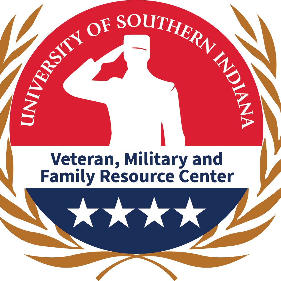 Two from National Center for Veteran Studies to speak at annual VA Mental Health Summit and Workshop