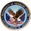VA Education Benefits - GI Bill