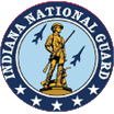 Indiana National Guard Supplemental Grant