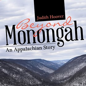 Author to present on Appalachian community, fact and fiction
