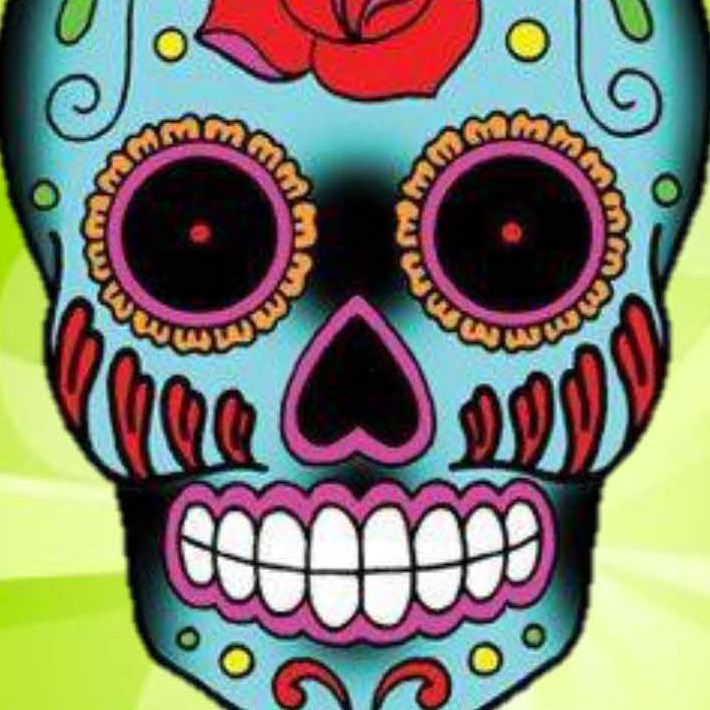 USI to commemorate Day of the Dead with celebration, speech