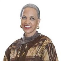 Annual Martin Luther King, Jr. Luncheon to feature keynote from Dr. Johnnetta Cole