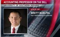 2017-12-20 Tax Reform Bueltel Sudesh
