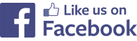 Like USI Biology on Facebook!