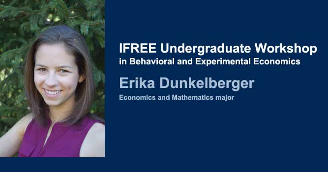 2018-05-22 edunkelberger IFREE