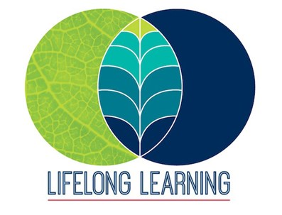 Lifelong Learning logo