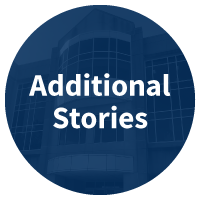 Additional Stories button