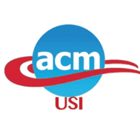 Students and community invited to join second Hackathon sponsored by ACM