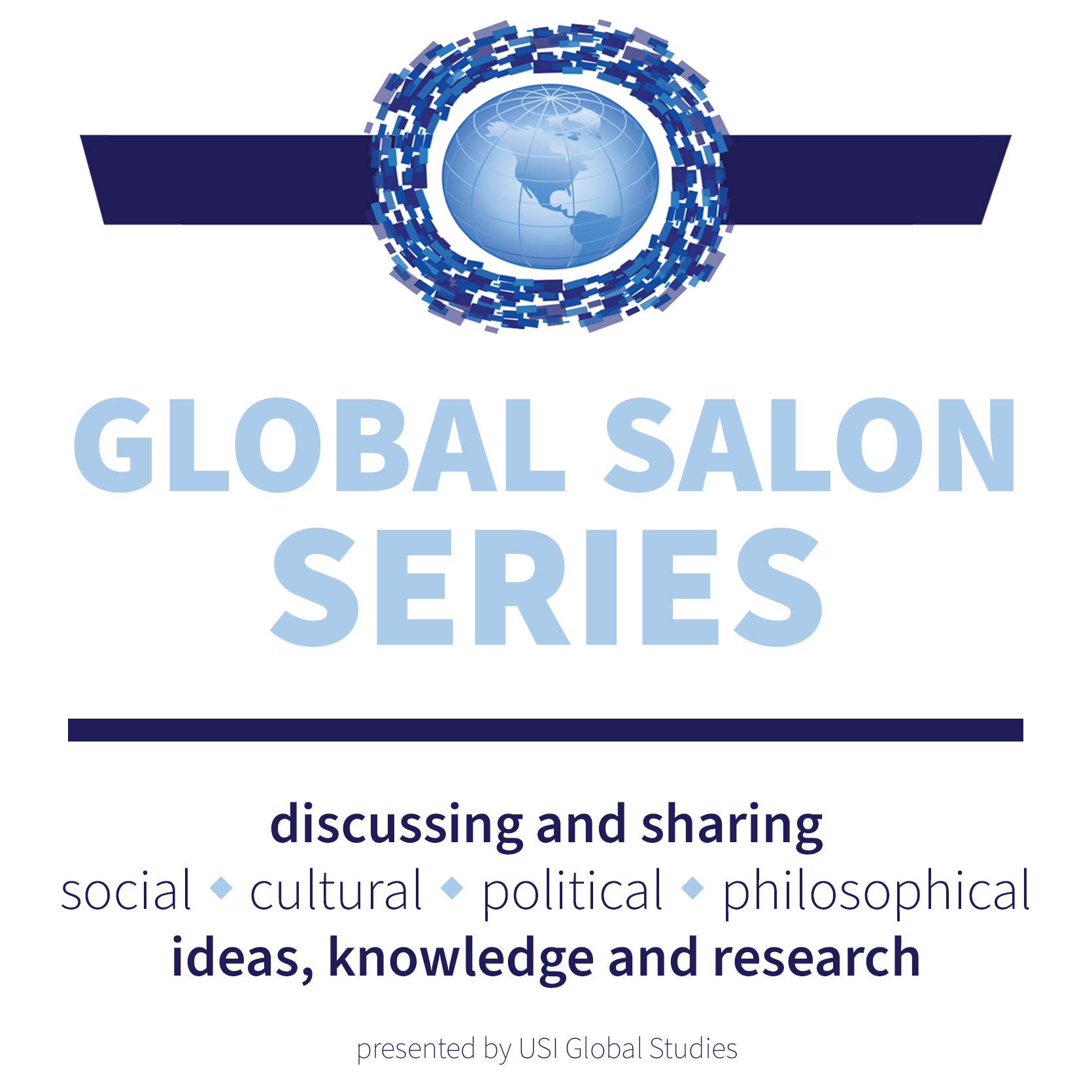 Global Salon Series