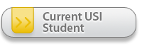 Currentstudent3